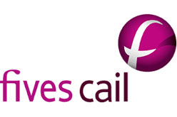 Fives Cail-KCP Limited