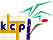 KCP Vietnam Industries Limited